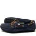 Orca Bay Orca Bay Bahamas Womens Deck Shoes Indigo 2021
