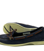 Orca Bay Bay Womens Deck Shoes Indigo 2021