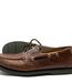 Orca Bay Cherokee Mens Deck Shoes Elk 2021