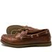 Orca Bay Orca Bay Creek Mens Deck Shoes Saddle 2021