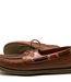 Orca Bay Fowey Mens Wide Fit Deck Shoes Saddle 2020