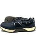 Orca Bay Orca Bay Wave Mens Deck Shoes Navy 2021