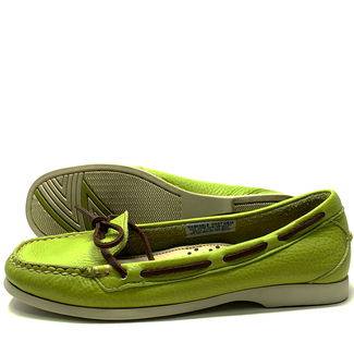 Orca Bay Orca Bay Bay Womens Deck Shoes Oasis