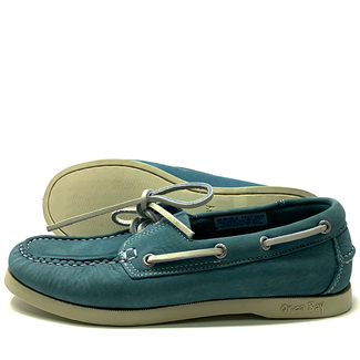 Orca Bay Orca Bay Sandusky Womens Deck Shoes Hawaii