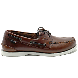 Deck Shoes & Boots Pirates Cave Chandlery