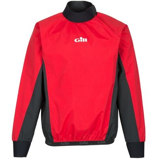 Gill Gill 2020 Dinghy Top Red