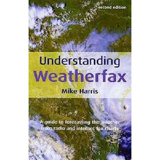 Understanding Weatherfax