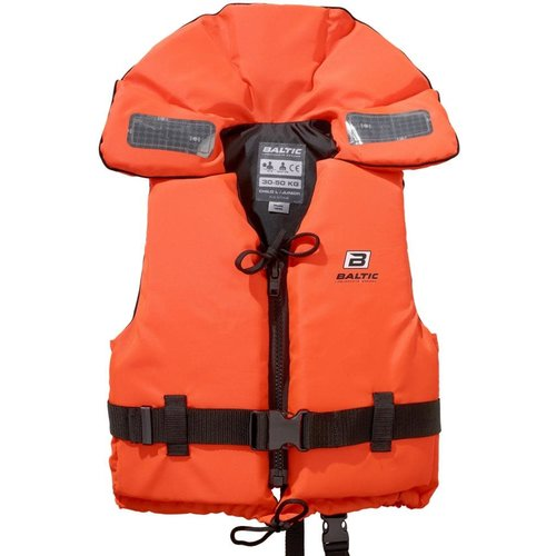 Baltic Baltic Childs Life Jacket 15-30Kg