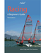 Racing A Beginners Guide, 3rd Edition