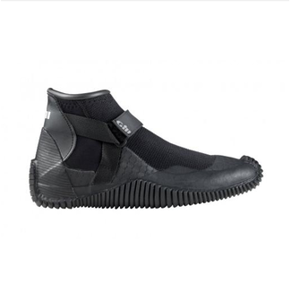 Gill Gill Aquatech Shoes Junior