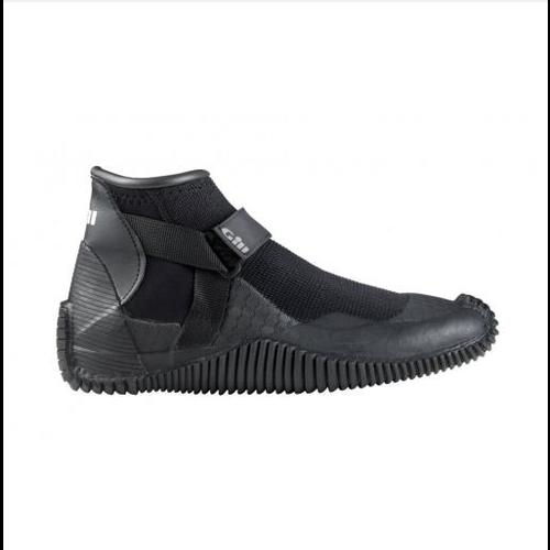 Gill Gill Aquatech Shoes Junior