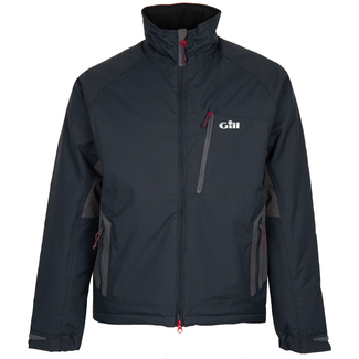 Gill Gill i5 Crosswind Jacket Graphite