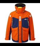 Gill Gill OS2 2020 Offshore Mens Jacket Tango