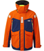 Gill OS2 2021 Offshore Mens Jacket Tango
