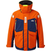 Gill Gill OS2 2021 Offshore Mens Jacket Tango