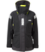 Gill OS2 2020 Offshore Womens Jacket Black/Graphite