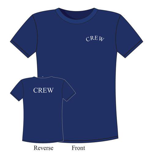 Nauticalia Crew T-Shirt