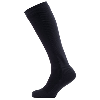 Sealskinz Sealskinz 2020 Mid Weight Knee Length Hiking Sock