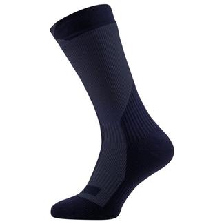 Sealskinz Sealskinz 2019  Thick Weight Mid Length Trekking Sock