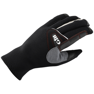 Gill Gill 3 Seasons Gloves 2019