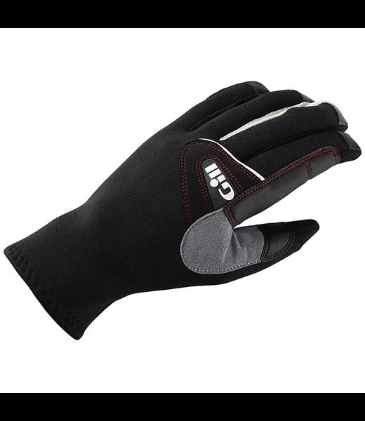 Gill Gill 3 Seasons Gloves
