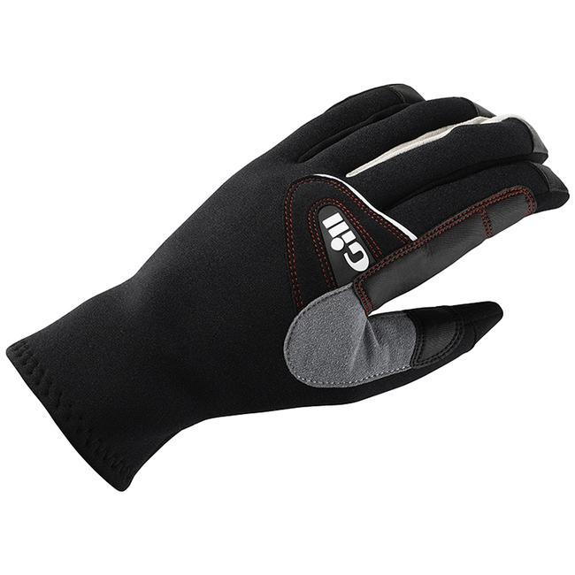 Gill 3 Seasons Gloves 2019
