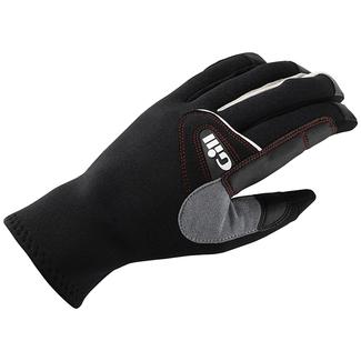Gill Gill Junior 3 Seasons Gloves
