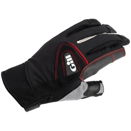 Gill Gill Championship Long Finger Gloves