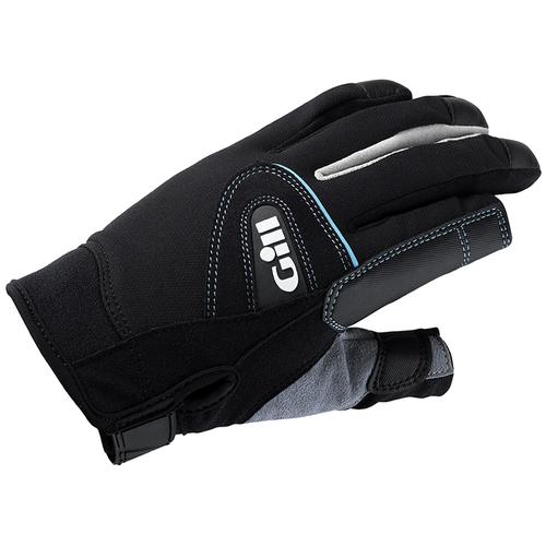 Gill Gill Championship Womens Long Finger Gloves