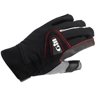 Gill Gill Championship Short Finger Gloves 2019