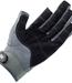 Gill Deckhand Long Finger Gloves 2019