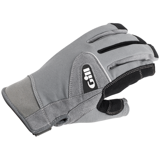 Gill Gill Junior Deckhand Long Finger Gloves