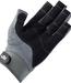 Gill Deckhand Short Finger Sailing Gloves 2019