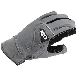 Gill Gill Junior Deckhand Short Finger Gloves