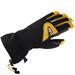 Gill Gill Helmsman Sailing Gloves 2019