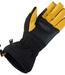 Gill Helmsman Sailing Gloves 2019