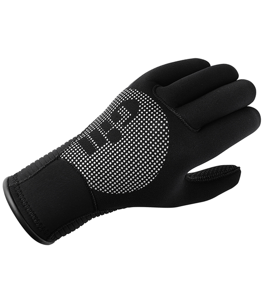 Gill Gill Neoprene Winter Gloves