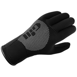 Gill Gill Junior Neoprene Winter Gloves