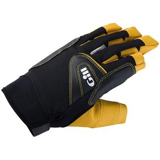 Gill Gill Pro Long Finger Gloves