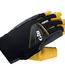 Gill Pro Short Finger Sailing Gloves 2019