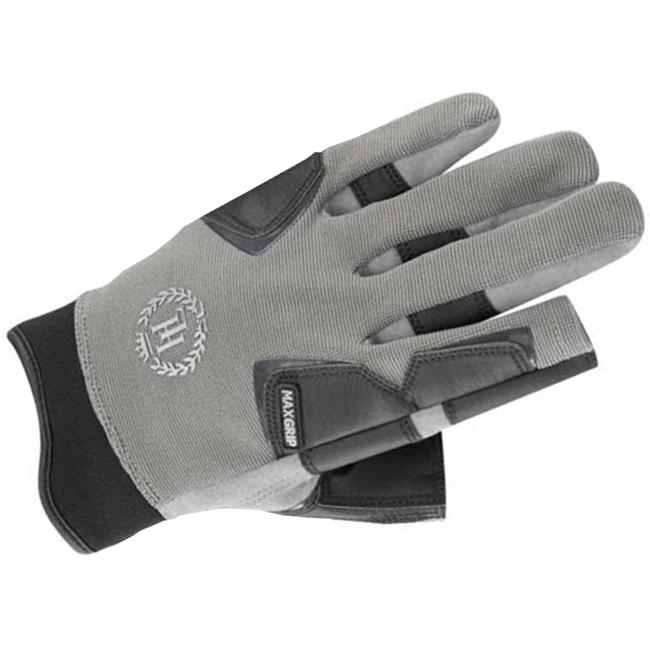 Henri Lloyd Henri Lloyd Pro Grip Long Finger Gloves
