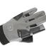 Henri Lloyd Pro Grip Long Finger Gloves