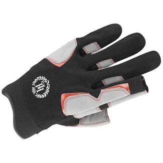 Henri Lloyd Henri Lloyd Deck Grip Long Finger Gloves