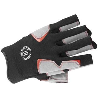 Henri Lloyd Henri Lloyd Deck Grip Short Finger Gloves