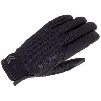 Sealskinz Sealskinz 2019 Dragon Eye Gloves