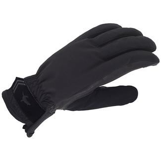 Sealskinz Sealskinz 2019 All Season Gloves