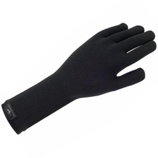 Sealskinz Sealskinz 2019 Ultra Grip Gauntlet Gloves