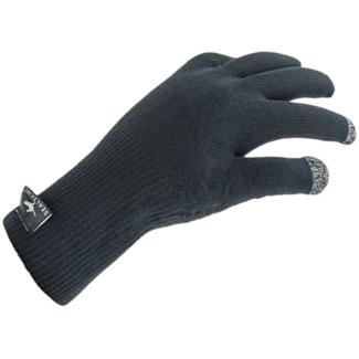 Sealskinz Sealskinz 2019 Ultra Grip Gloves