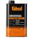 Fabsil Universal Protector