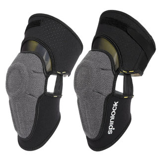 Spinlock Spinlock Knee Pads (Pair) Large